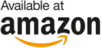 amazon-logo_transparent-e1472951386204